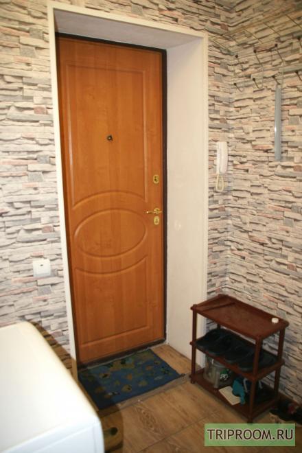 1-комнатная квартира посуточно (вариант № 18686), ул. Мира улица, фото № 9