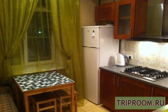 1-комнатная квартира посуточно (вариант № 13565), ул. Металлистов проспект проспект, фото № 4