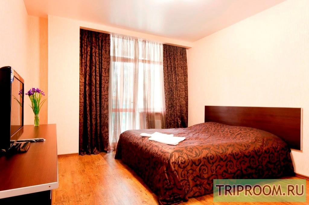 1-комнатная квартира посуточно (вариант № 29685), ул. Шевченко улица, фото № 1