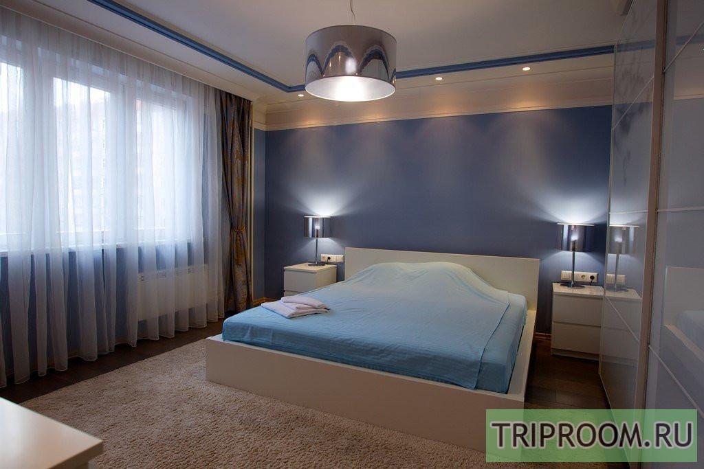 2-комнатная квартира посуточно (вариант № 67598), ул. Академика Киренского, фото № 3