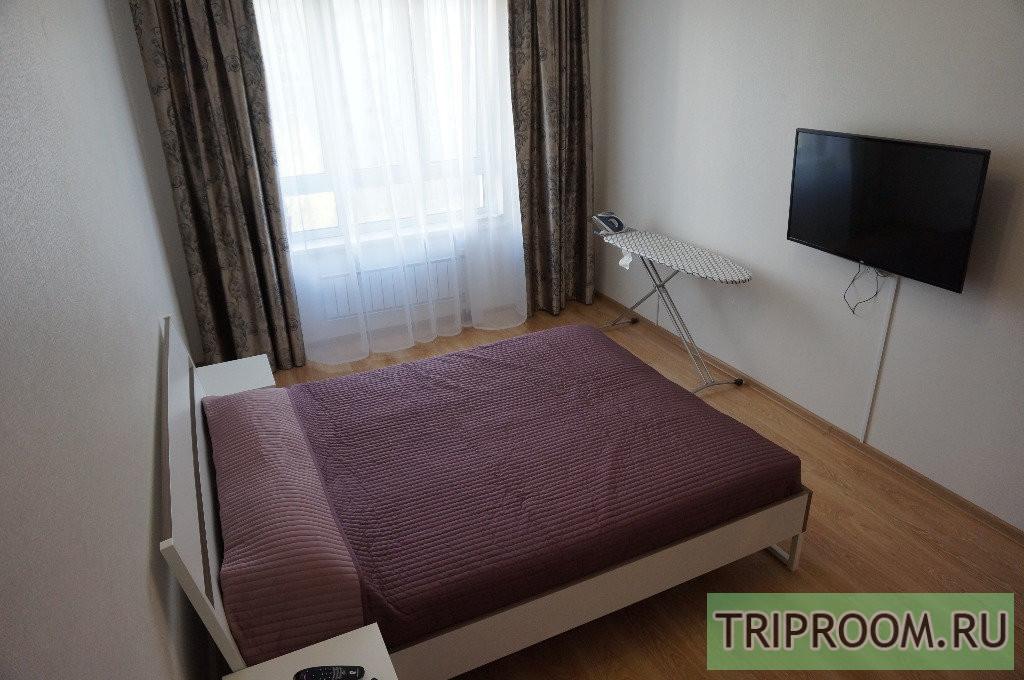 1-комнатная квартира посуточно (вариант № 70842), ул. Мухина, фото № 10