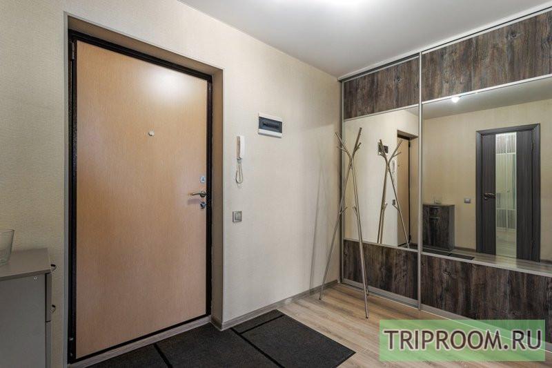 1-комнатная квартира посуточно (вариант № 68223), ул. Георгия Димитрова, фото № 17