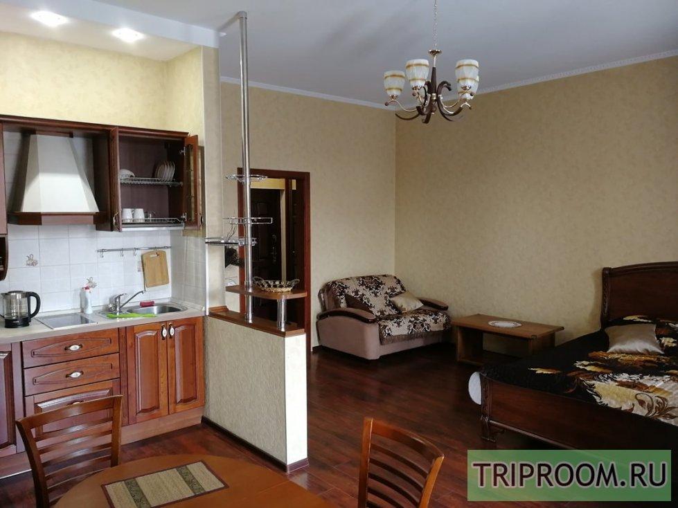 1-комнатная квартира посуточно (вариант № 56001), ул. Ямская улица, фото № 1