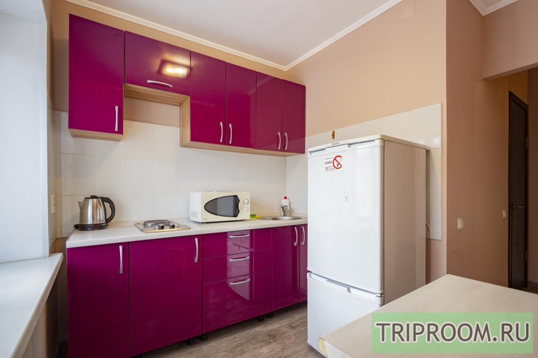 2-комнатная квартира посуточно (вариант № 67543), ул. Красной армии, фото № 5