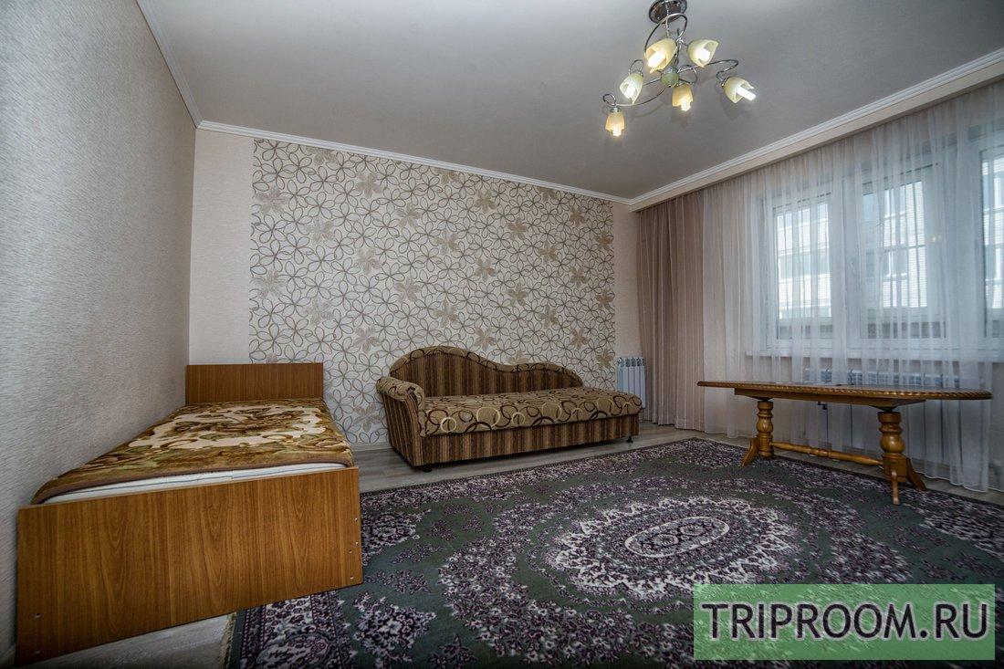 2-комнатная квартира посуточно (вариант № 57785), ул. Николаева улица, фото № 7