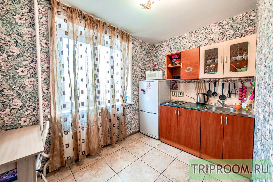 1-комнатная квартира посуточно (вариант № 67046), ул. пр-т. Строителей, фото № 7