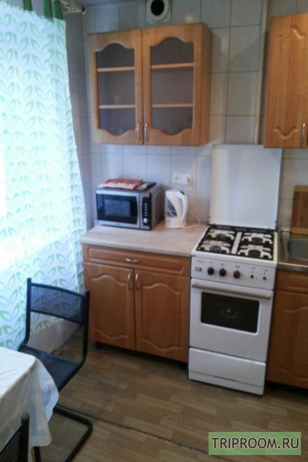 3-комнатная квартира посуточно (вариант № 20571), ул. Ленина улица, фото № 5