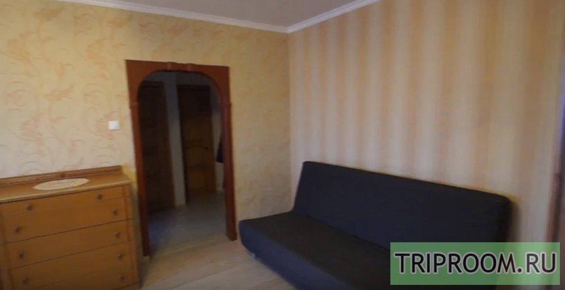 1-комнатная квартира посуточно (вариант № 60718), ул. Декабристов, фото № 3