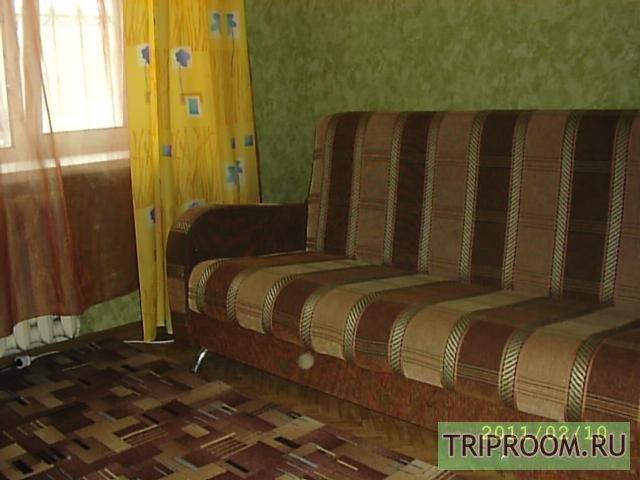 1-комнатная квартира посуточно (вариант № 45346), ул. Чкалова улица, фото № 1