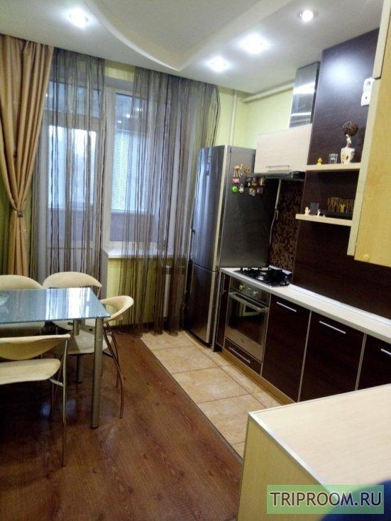 1-комнатная квартира посуточно (вариант № 65564), ул. Космонавтов, фото № 21