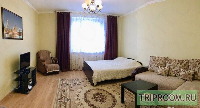 1-комнатная квартира посуточно (вариант № 46185), ул. Измайлова улица, фото № 4
