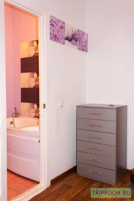 1-комнатная квартира посуточно (вариант № 34600), ул. Екатерининская улица, фото № 5
