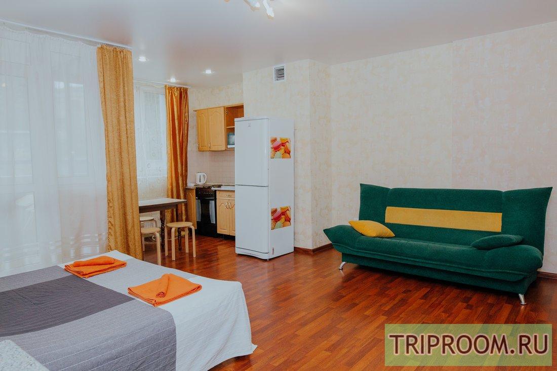 1-комнатная квартира посуточно (вариант № 10495), ул. Щербаковский переулок, фото № 9