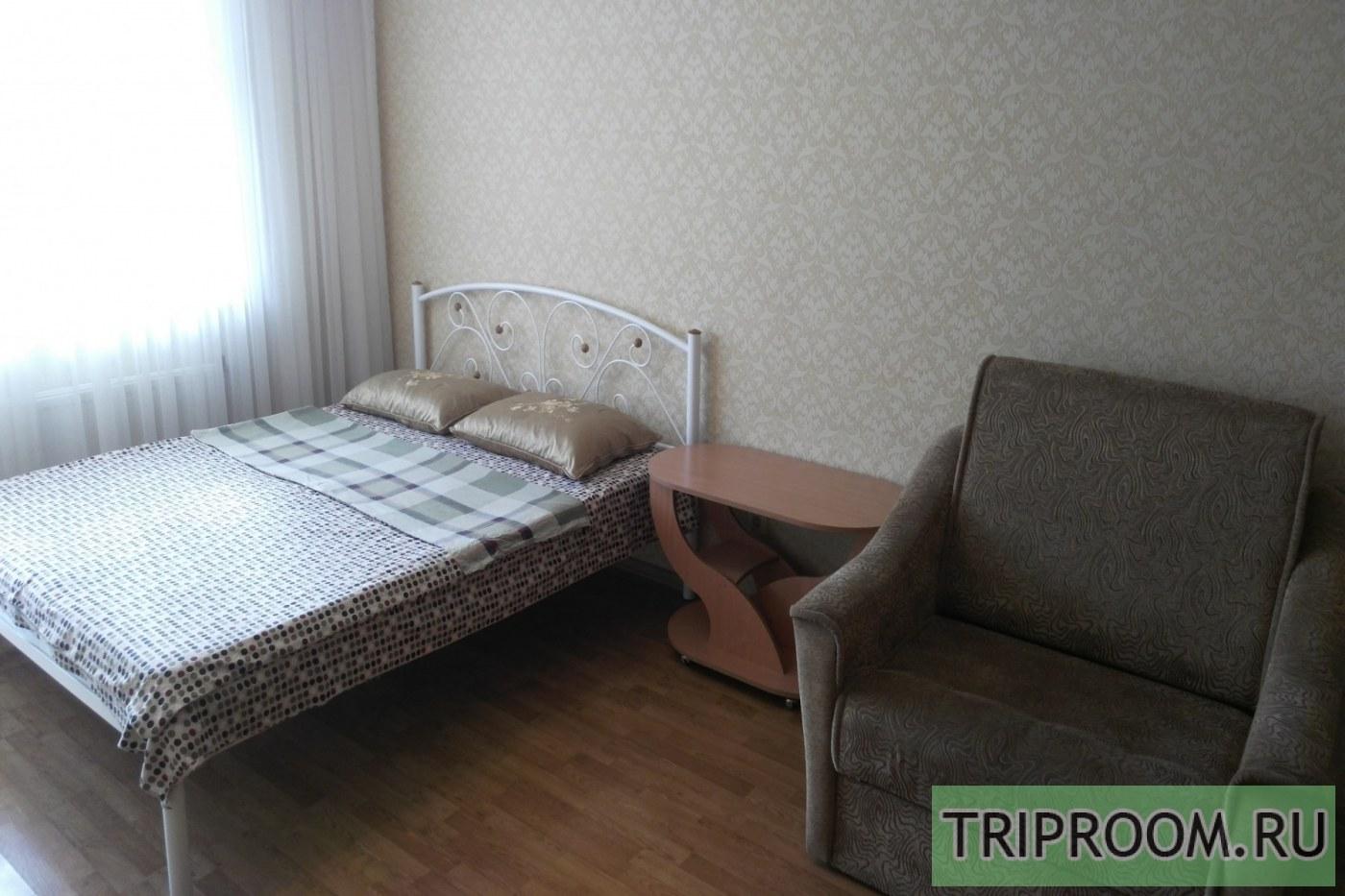1-комнатная квартира посуточно (вариант № 38995), ул. Лексина улица, фото № 4