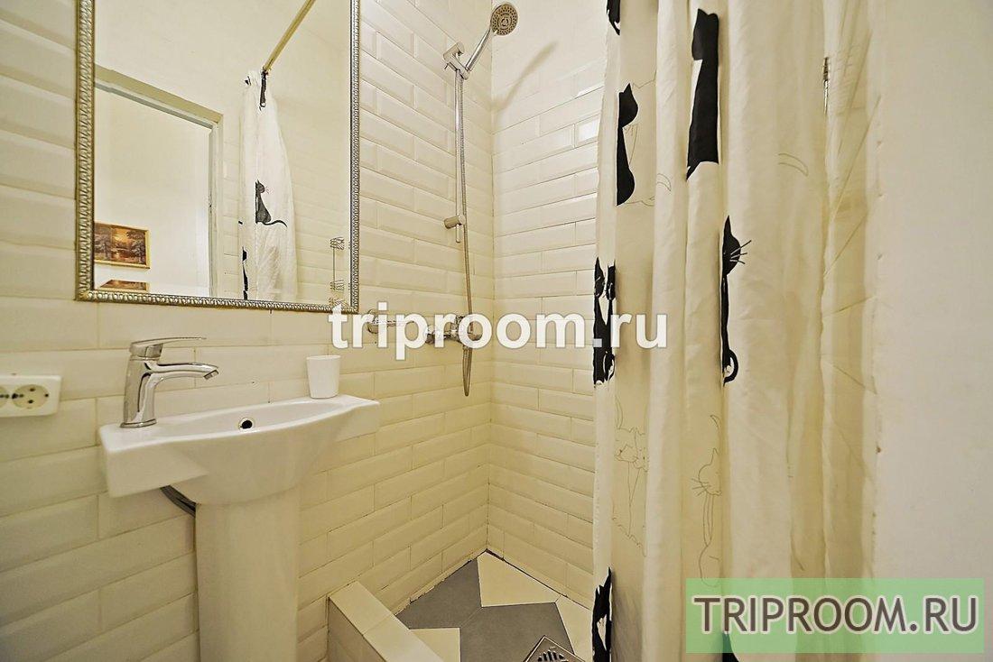 1-комнатная квартира посуточно (вариант № 63539), ул. Гороховая улица, фото № 18
