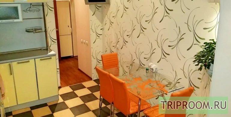 2-комнатная квартира посуточно (вариант № 45117), ул. Профсоюзов улица, фото № 6