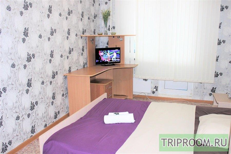 3-комнатная квартира посуточно (вариант № 61816), ул. Ивана Захарова, фото № 6