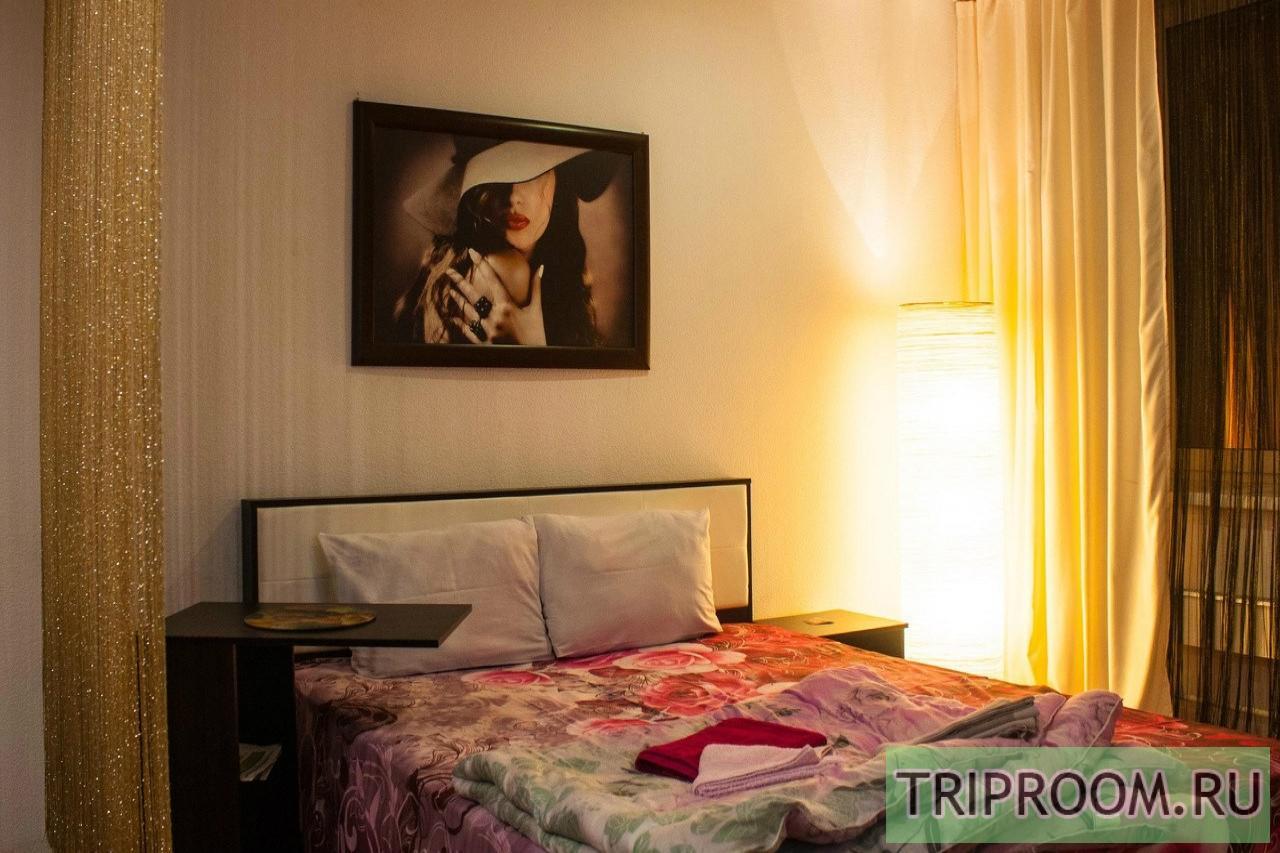 1-комнатная квартира посуточно (вариант № 34584), ул. Екатерининская улица, фото № 1