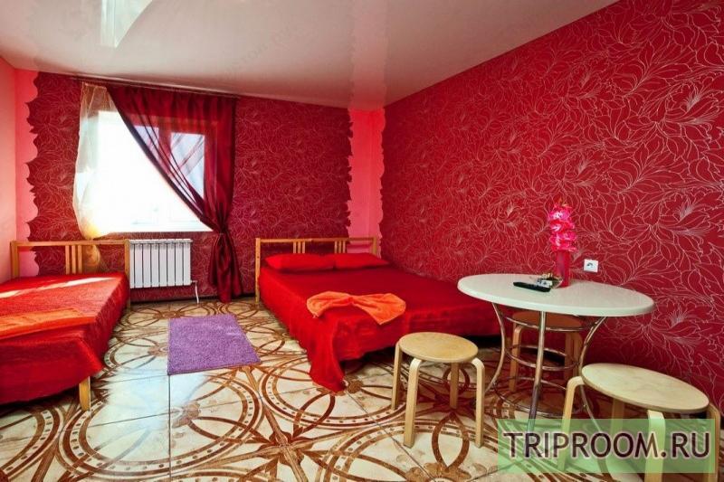 1-комнатная квартира посуточно (вариант № 31731), ул. Кореновская улица, фото № 4