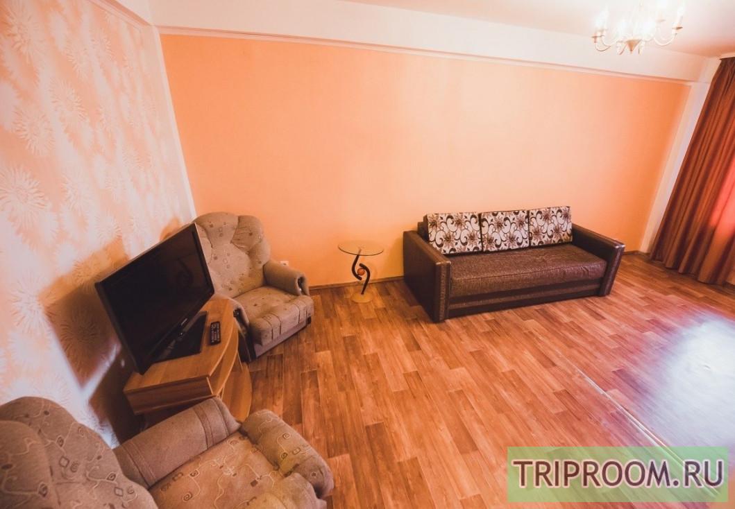 2-комнатная квартира посуточно (вариант № 70231), ул. Билимбаевская, фото № 3