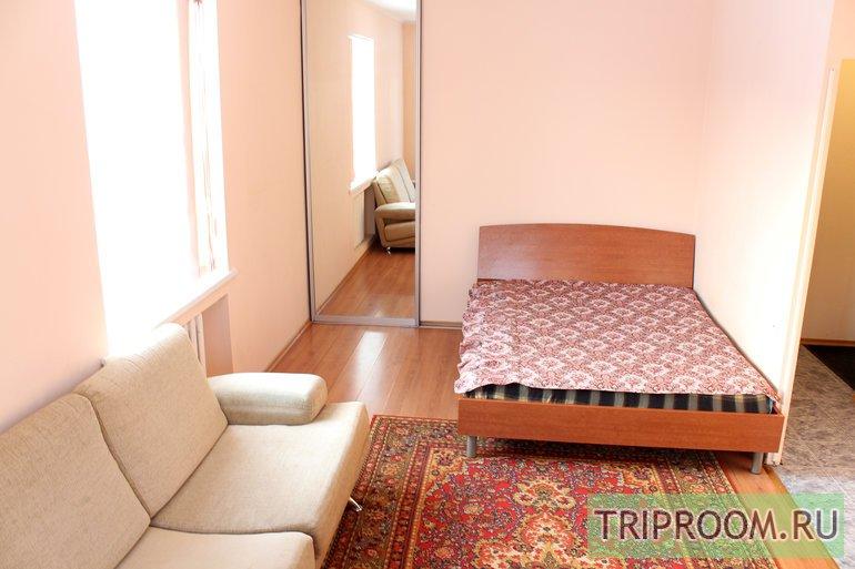 1-комнатная квартира посуточно (вариант № 35965), ул. Кирова проспект, фото № 3