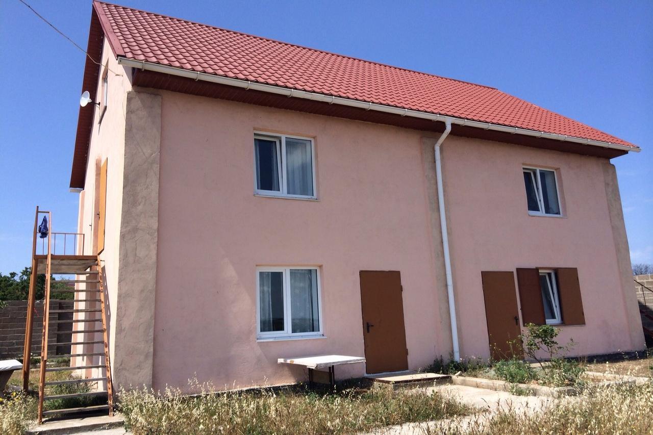 Комната  посуточно (вариант № 973), ул. СТ Электрон 2 шоссе, фото № 4