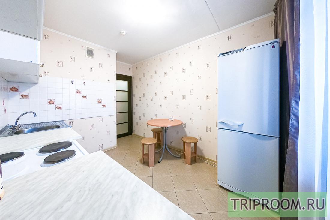 1-комнатная квартира посуточно (вариант № 70240), ул. Таганская, фото № 19