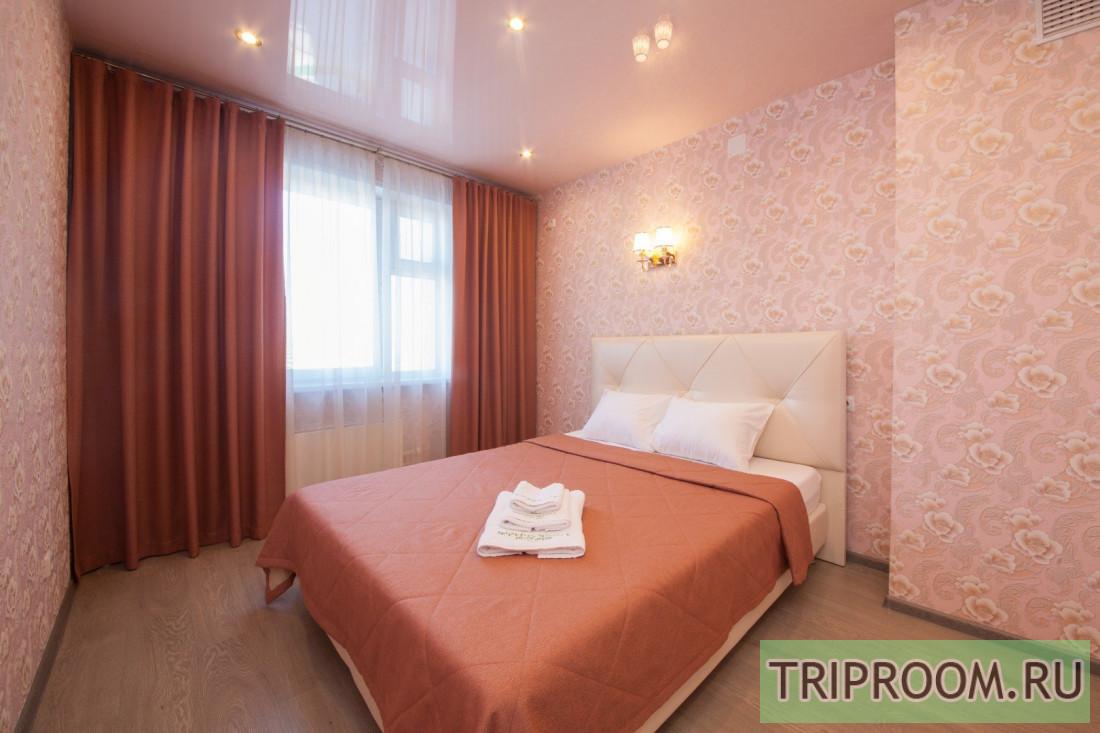 3-комнатная квартира посуточно (вариант № 67599), ул. Академика Киренского, фото № 3