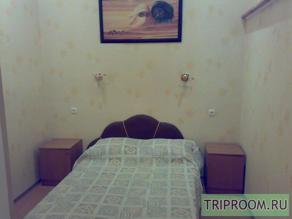 2-комнатная квартира посуточно (вариант № 63248), ул. Севастопольская, фото № 2