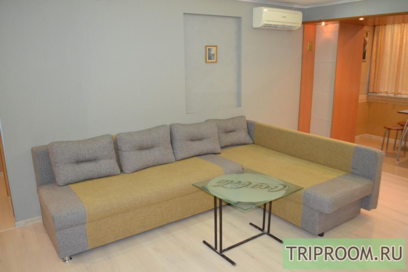 3-комнатная квартира посуточно (вариант № 5725), ул. Тимирязева улица, фото № 2