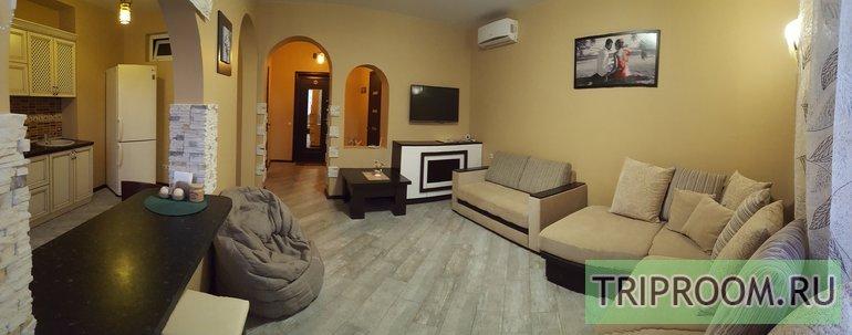 1-комнатная квартира посуточно (вариант № 28275), ул. Тростниковая улица, фото № 2