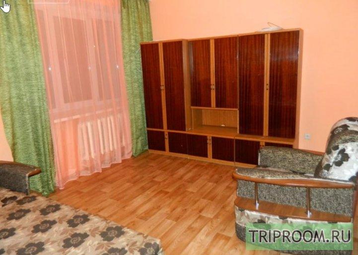 2-комнатная квартира посуточно (вариант № 45909), ул. Розы Люксембург улица, фото № 6