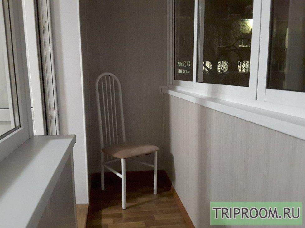 2-комнатная квартира посуточно (вариант № 60927), ул. Никитинская, фото № 5