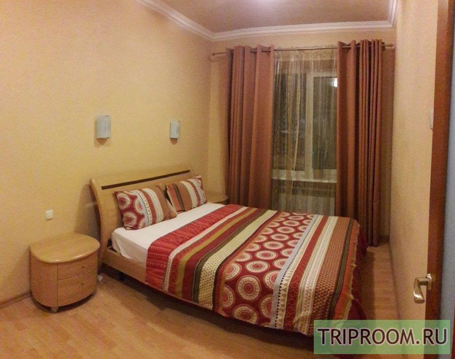 2-комнатная квартира посуточно (вариант № 15890), ул. Советская улица, фото № 11