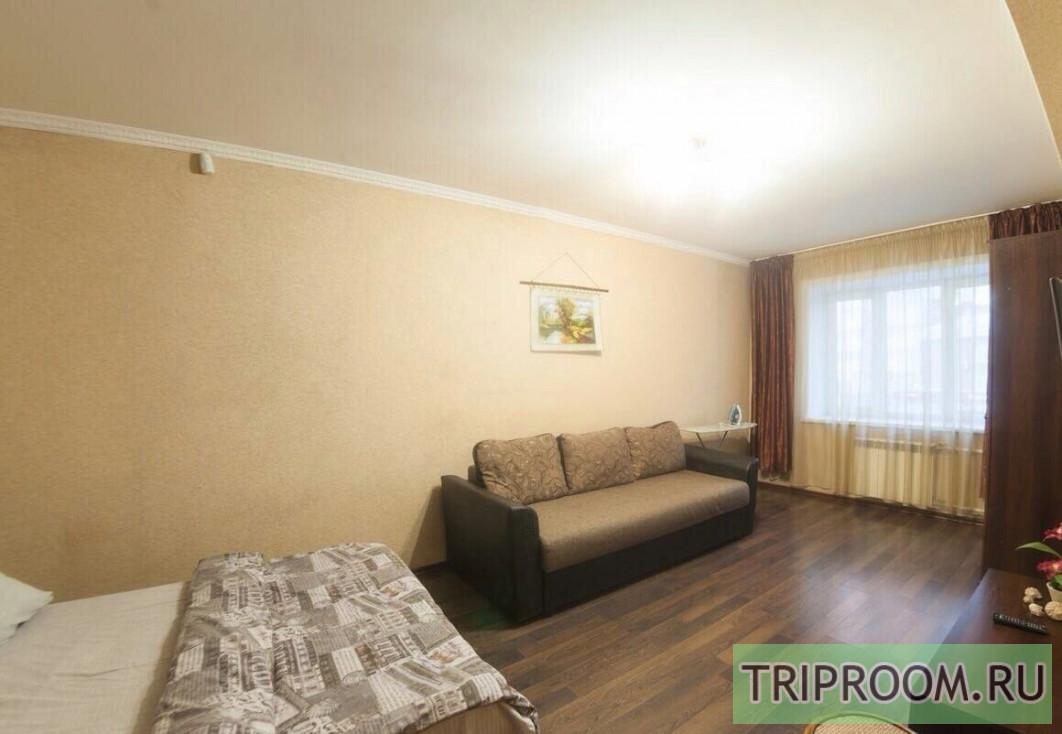 1-комнатная квартира посуточно (вариант № 70230), ул. Таватуйская, фото № 4