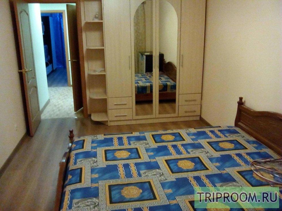 2-комнатная квартира посуточно (вариант № 13470), ул. твардовского улица, фото № 7