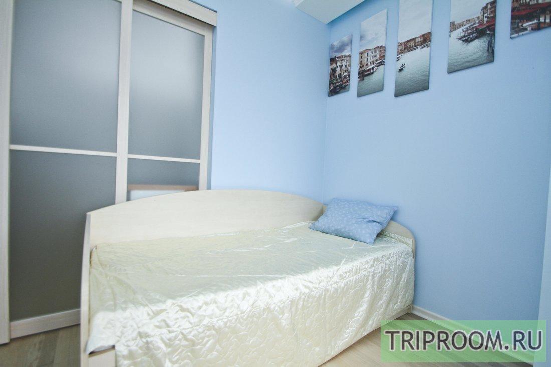 2-комнатная квартира посуточно (вариант № 56087), ул. Сибирская улица, фото № 17
