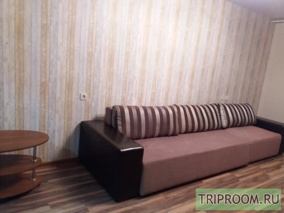 2-комнатная квартира посуточно (вариант № 68231), ул. ул. Революции 1905 года, фото № 3