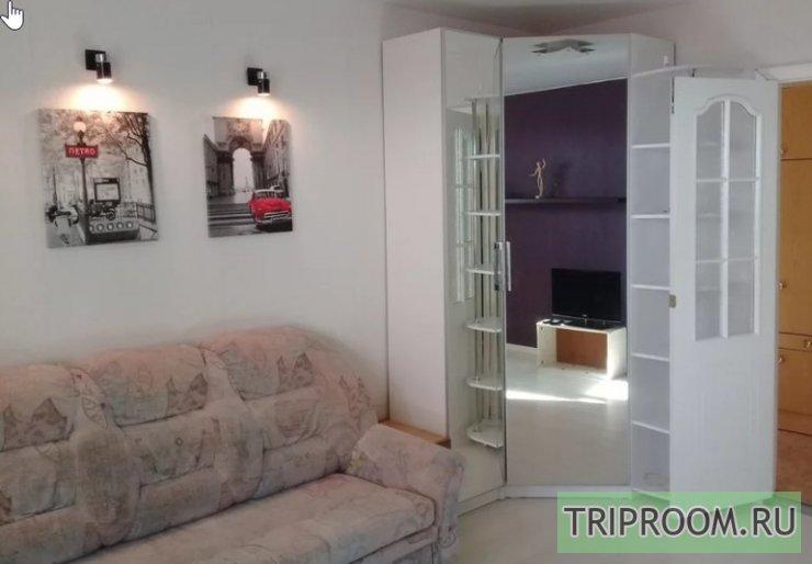 2-комнатная квартира посуточно (вариант № 45328), ул. Красноармейская улица, фото № 6
