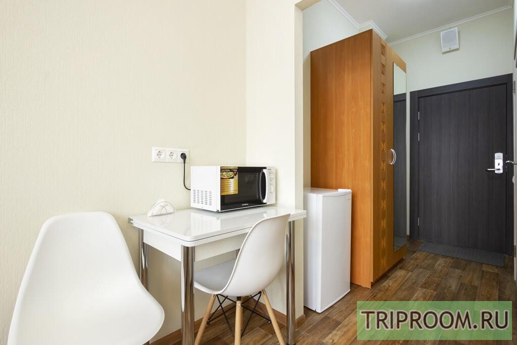 1-комнатная квартира посуточно (вариант № 68769), ул. Партизана Железняка, фото № 5