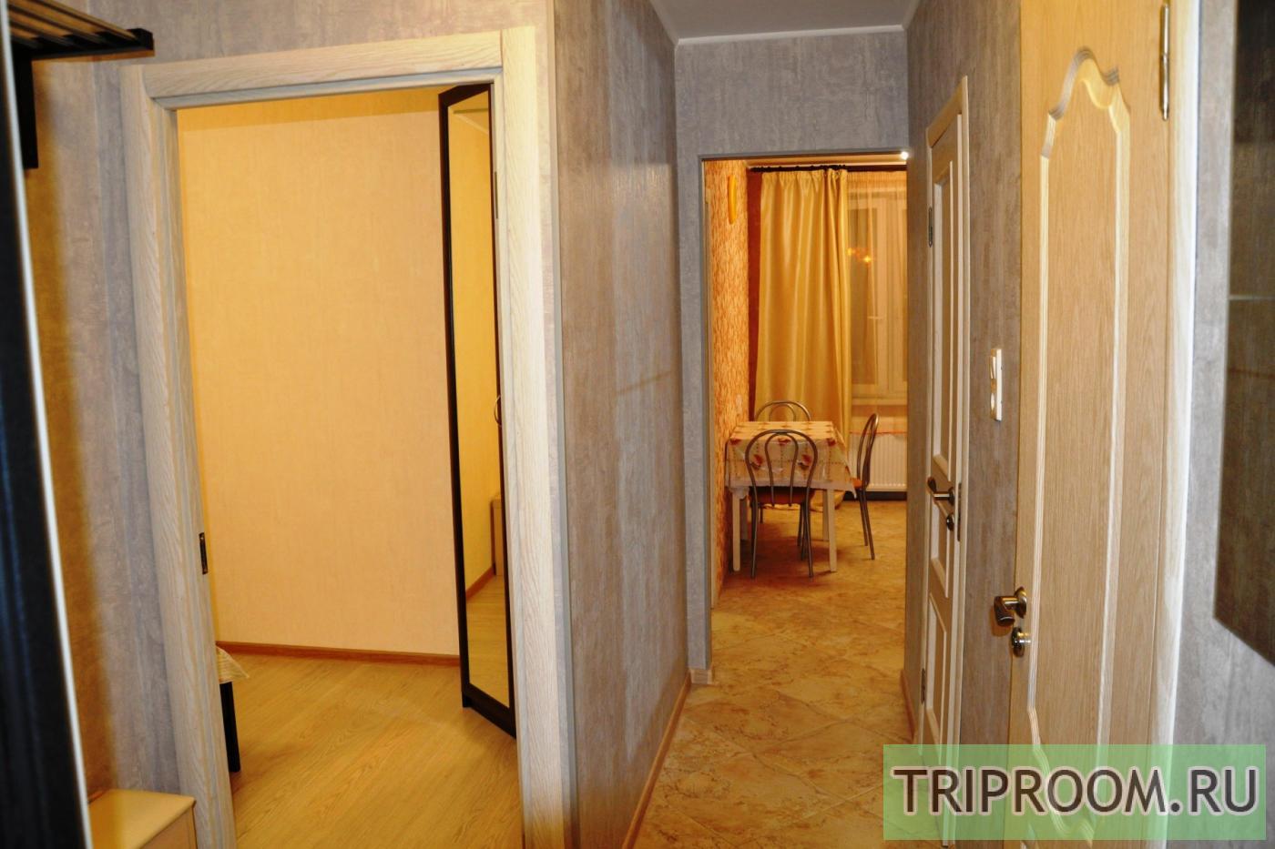 2-комнатная квартира посуточно (вариант № 22362), ул. Латышских Стрелков, фото № 8