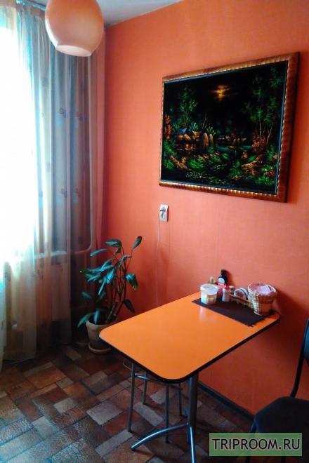 1-комнатная квартира посуточно (вариант № 22601), ул. Гладкова улица, фото № 6