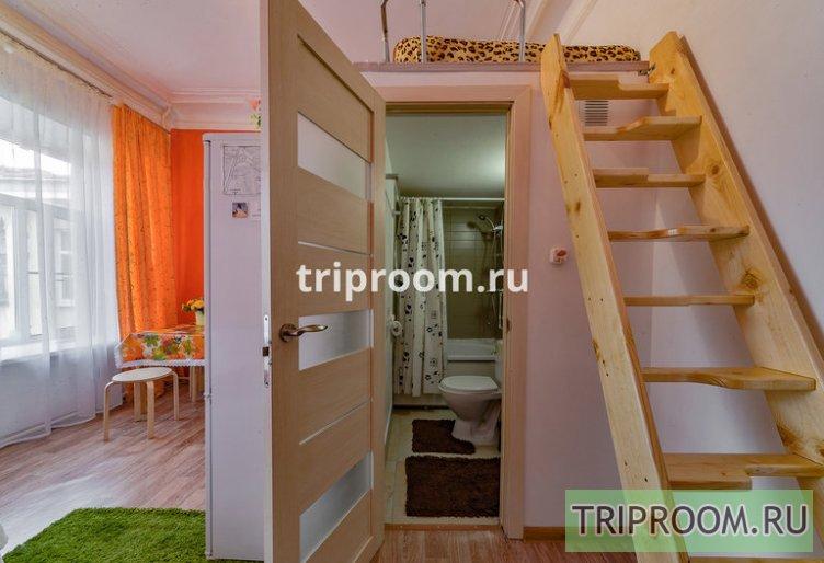1-комнатная квартира посуточно (вариант № 16345), ул. Гончарная улица, фото № 8