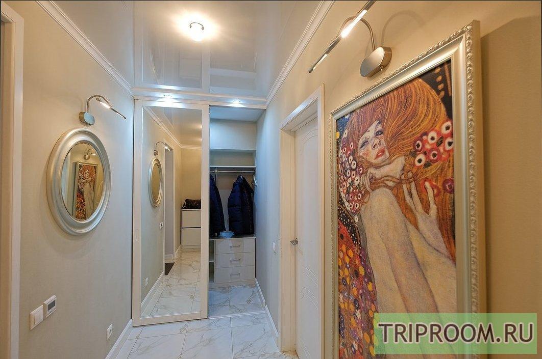 1-комнатная квартира посуточно (вариант № 60627), ул. Гоголя, фото № 10