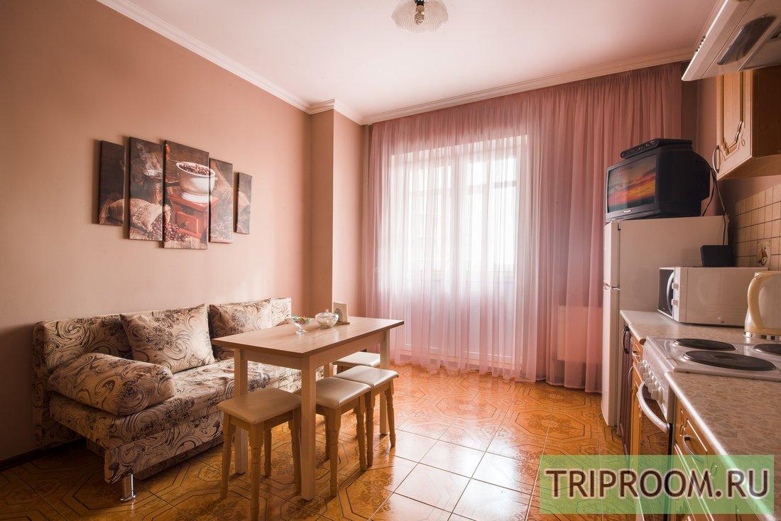 1-комнатная квартира посуточно (вариант № 63013), ул. Кожевенная, фото № 1