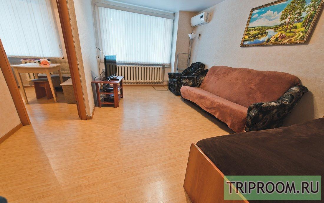1-комнатная квартира посуточно (вариант № 53539), ул. Космонавтов набережная, фото № 3