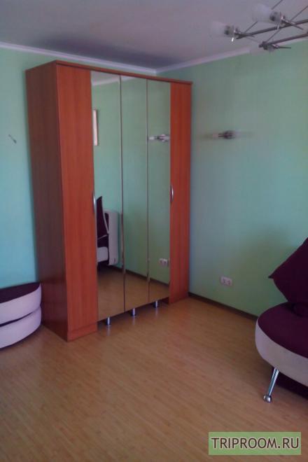 1-комнатная квартира посуточно (вариант № 8940), ул. Советская улица, фото № 4