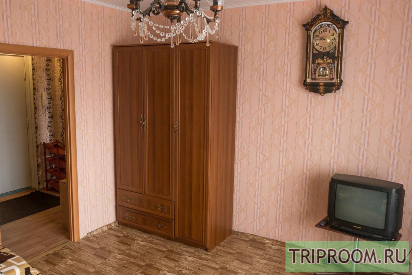 1-комнатная квартира посуточно (вариант № 35008), ул. Побежимова улица, фото № 4