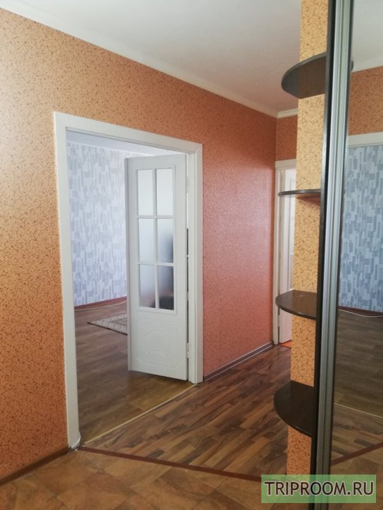 1-комнатная квартира посуточно (вариант № 64967), ул. ул. Говорова, фото № 10