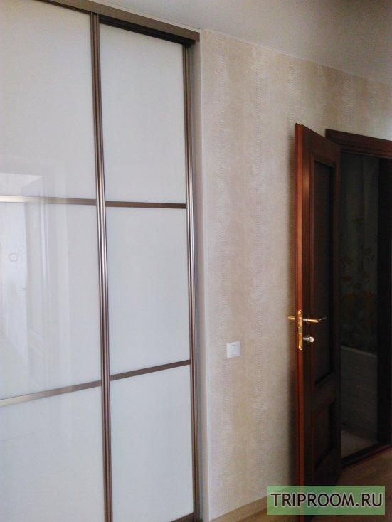 2-комнатная квартира посуточно (вариант № 53884), ул. Коминтерна, фото № 19